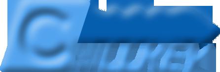Chillkey Logo