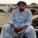 FawadAhmad