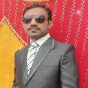 danishrasheed
